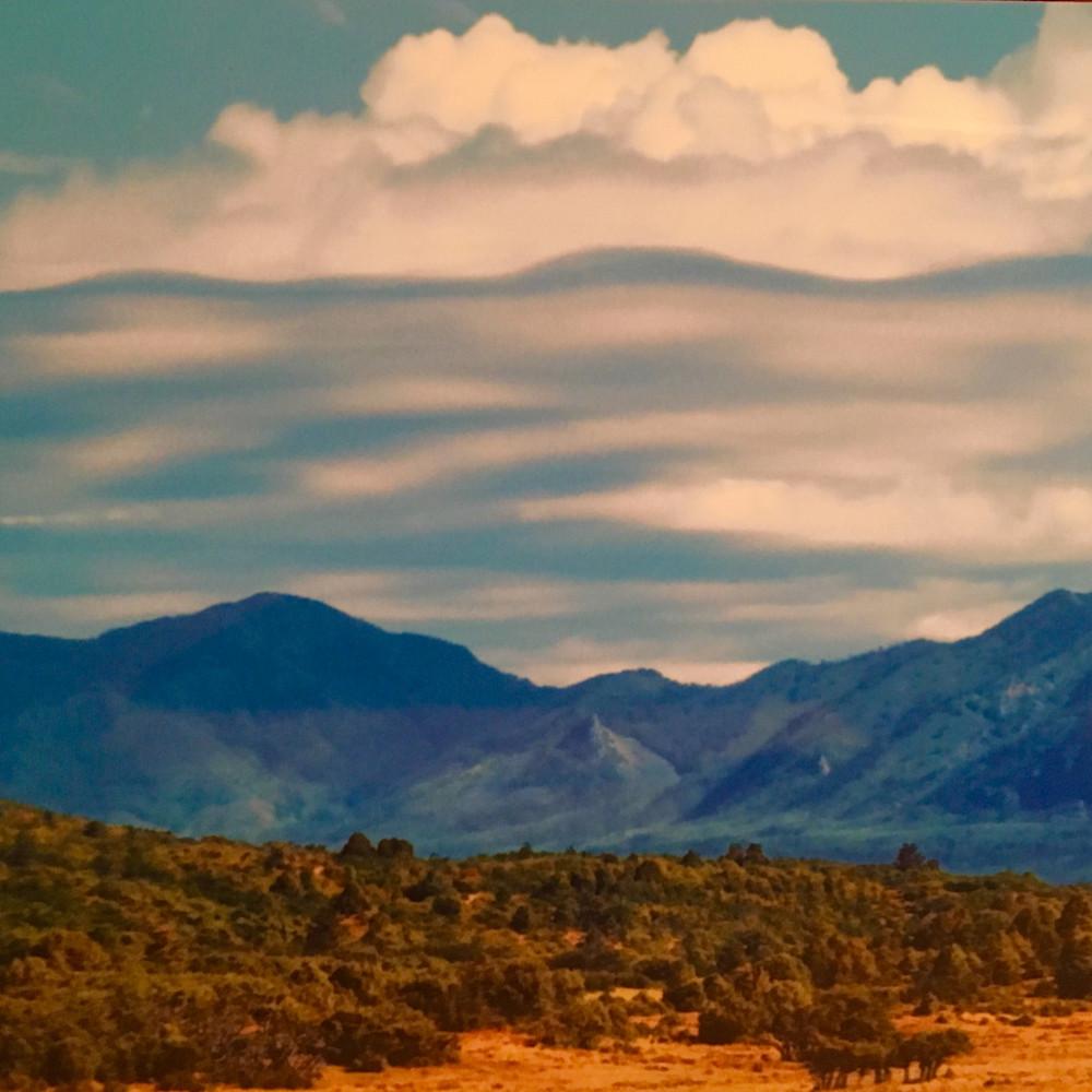 Nm mountain sky2 argysj