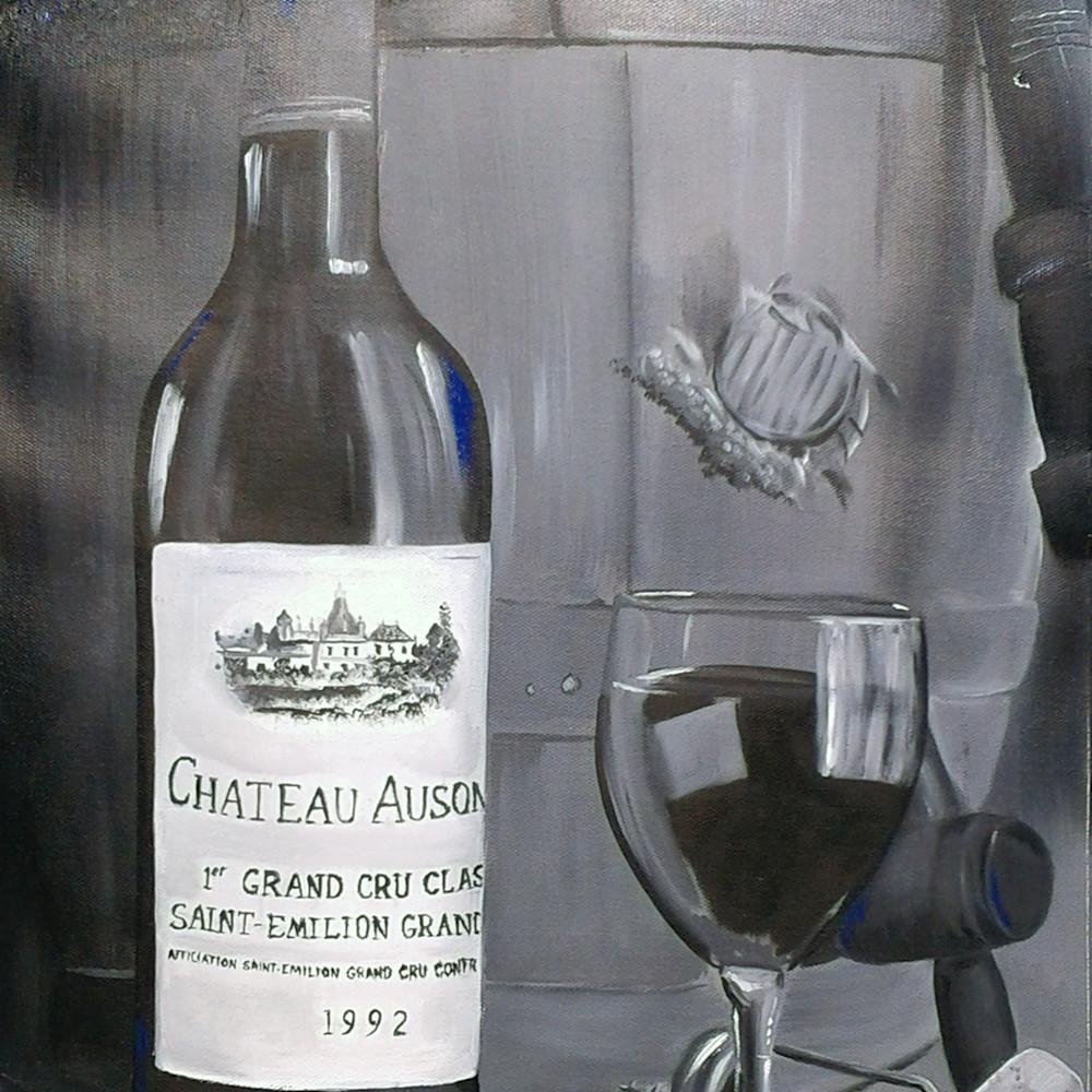 Wine paris td1ezl