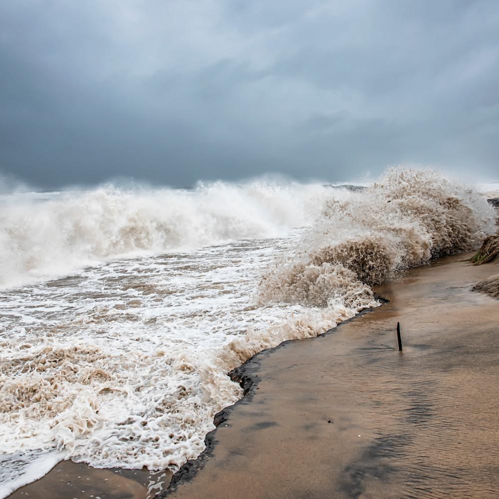 South beach summer hurricane bxxy92