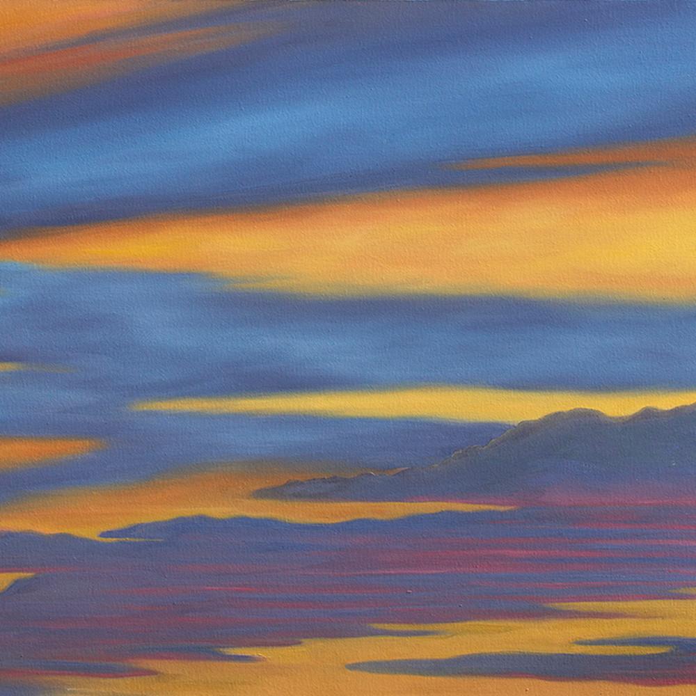 Sunset sky mbiggs site swefr3