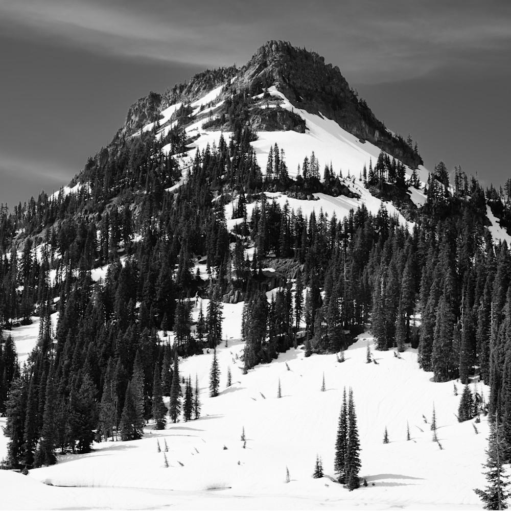 Yakima peak mt rainier national park washington 2021 zwsmtg