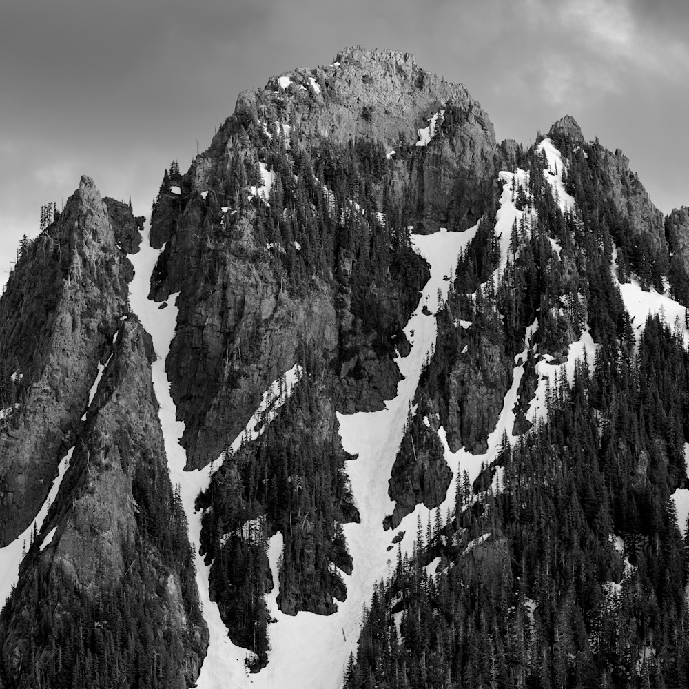 Lane peak mt rainier national park washington 2021 mebwzx