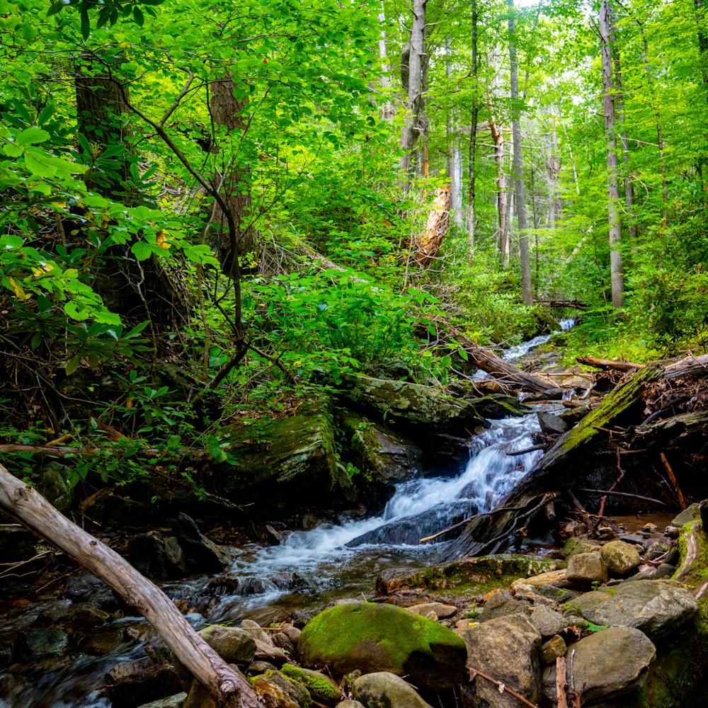 Shope creek cascades sept 2021 1 ihkab0
