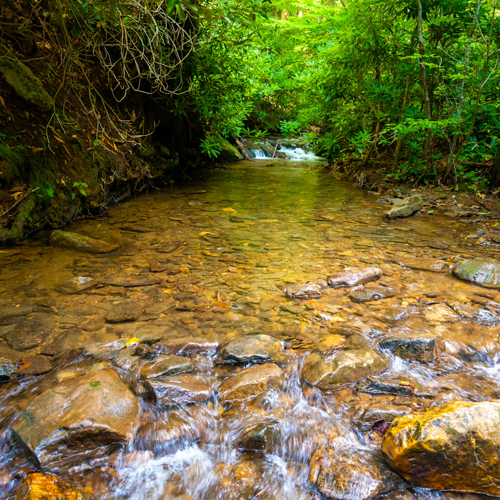 Shope creek pebble pool sept 2021 hqntwp