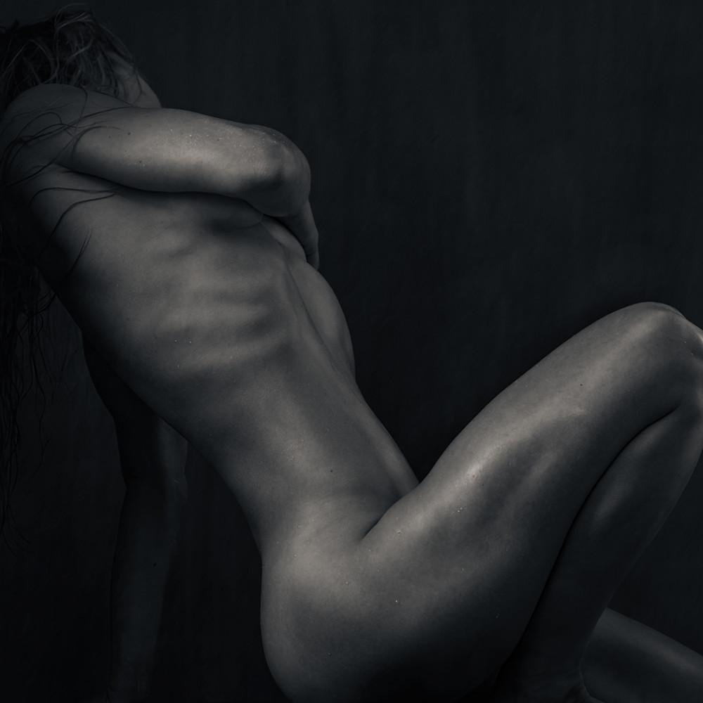 Sculptural expression 2 zqnu5t