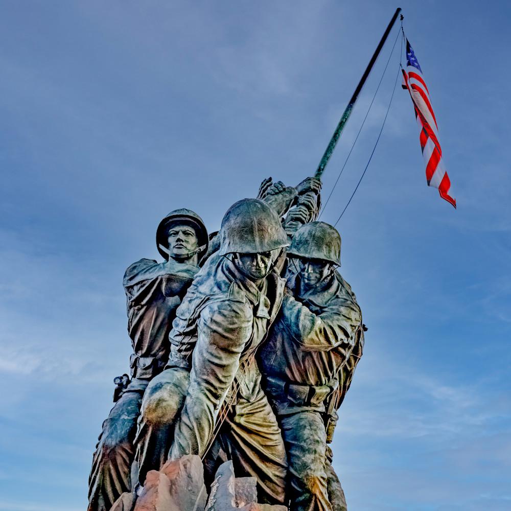 Marine corp war memorial 3 1 wlo6xt