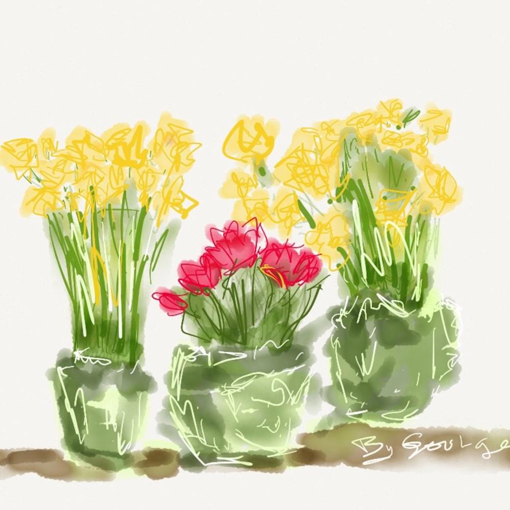 Sundayflowers zjdiow