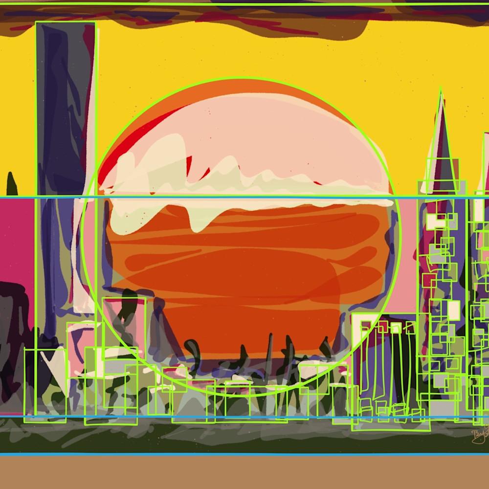 Sunsetalley e7pd3x