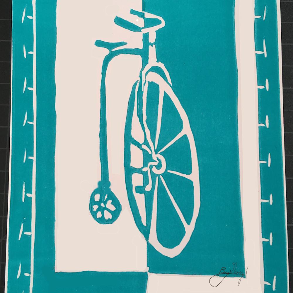 Bicycleforone xlxgew