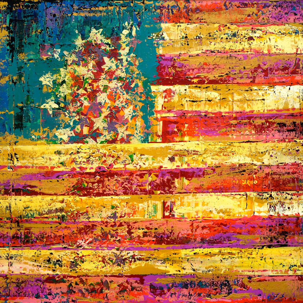 America the beautiful hi res utc43i