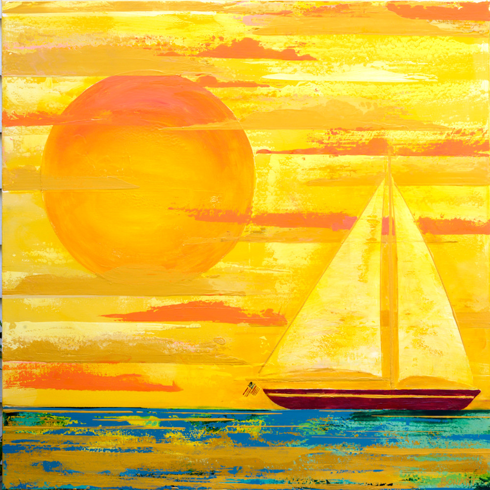 Southern sail hi res md6irw