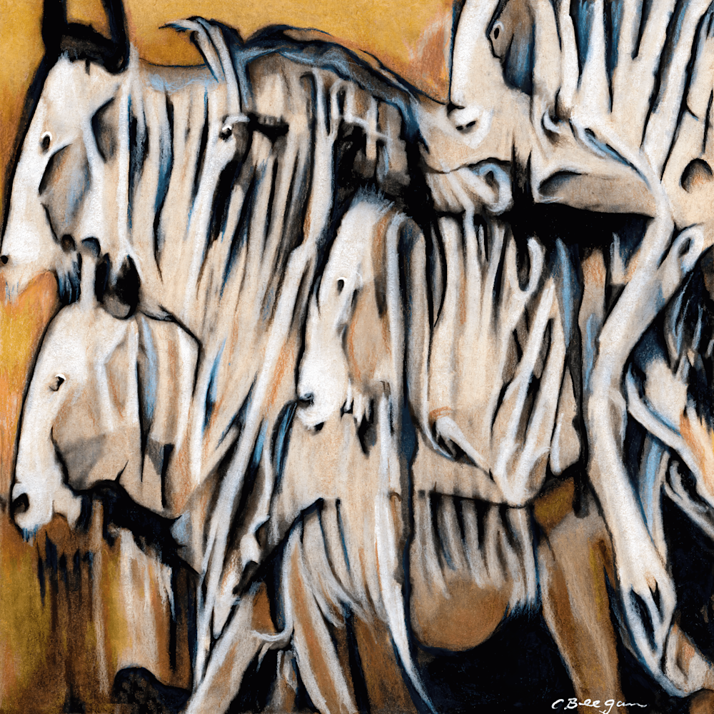 Herd mentality drawing edit 004 square denoise sharpen motion low res width 4200px gigapixel d10rxf