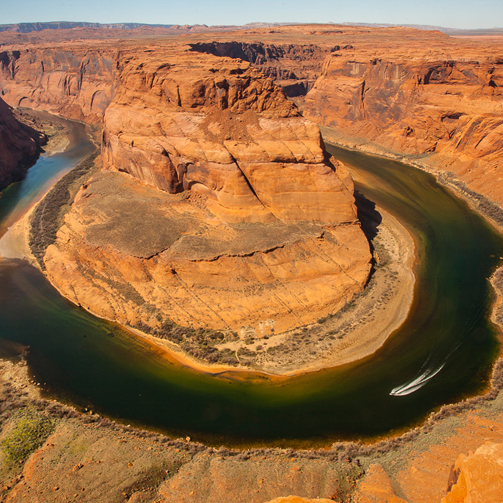 Horseshoe bend mg 8643 fkhzmp