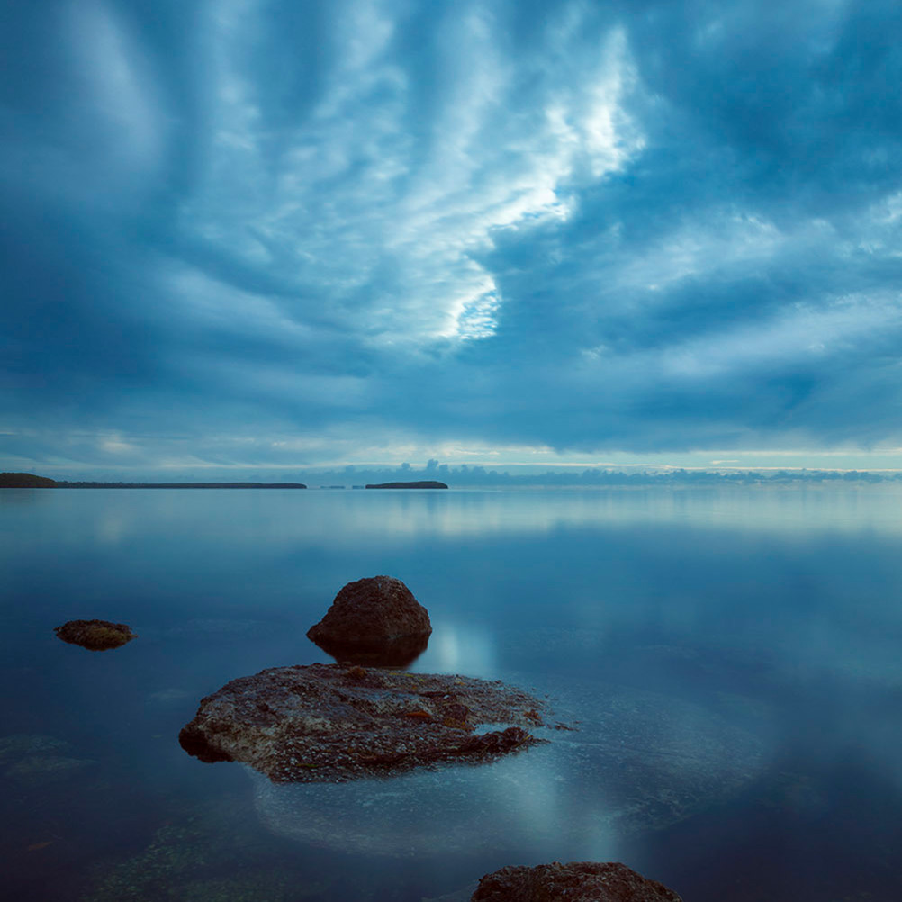Clouds over the bay redone wzy435