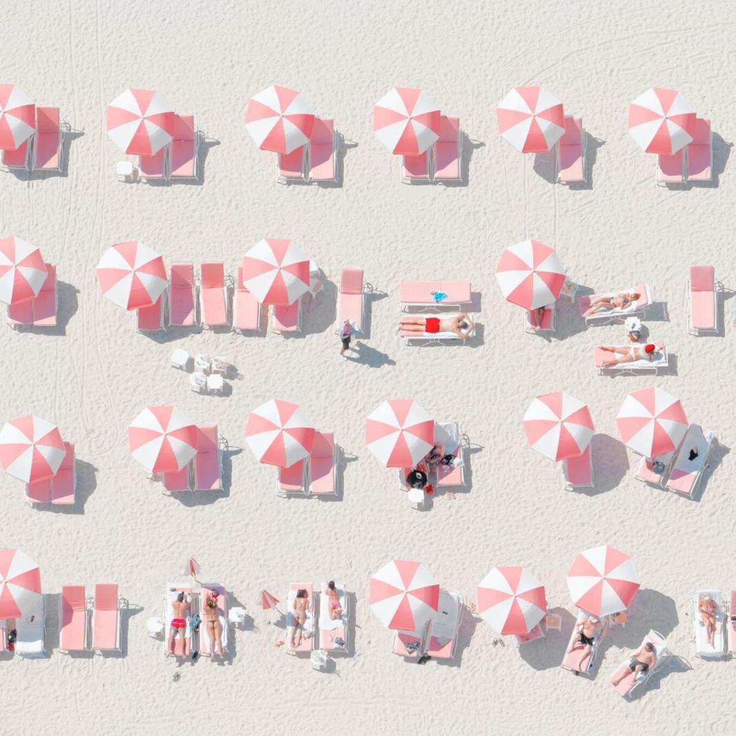 3to2 pink umbrellas ljx2uf