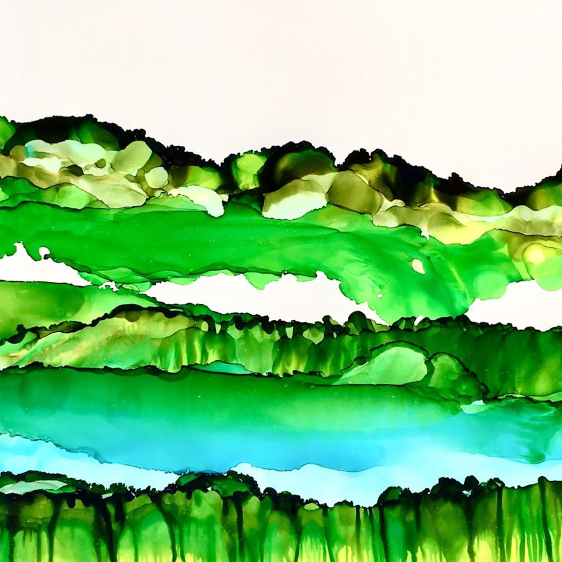 Landscape layers 2 tbprj9