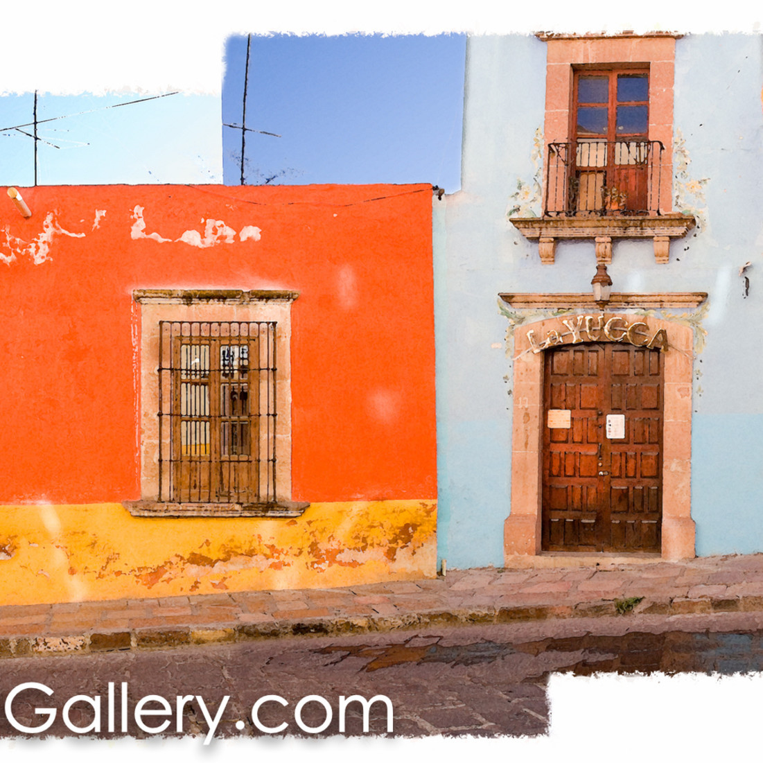 Streets of san miguel wfsi6t