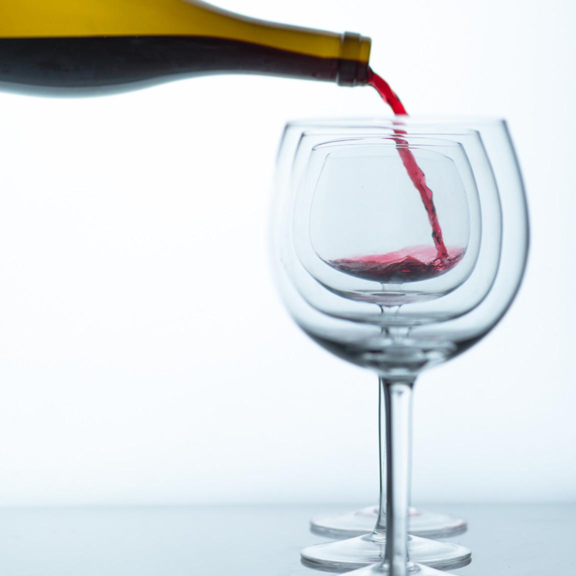 Pour for four yqri0p