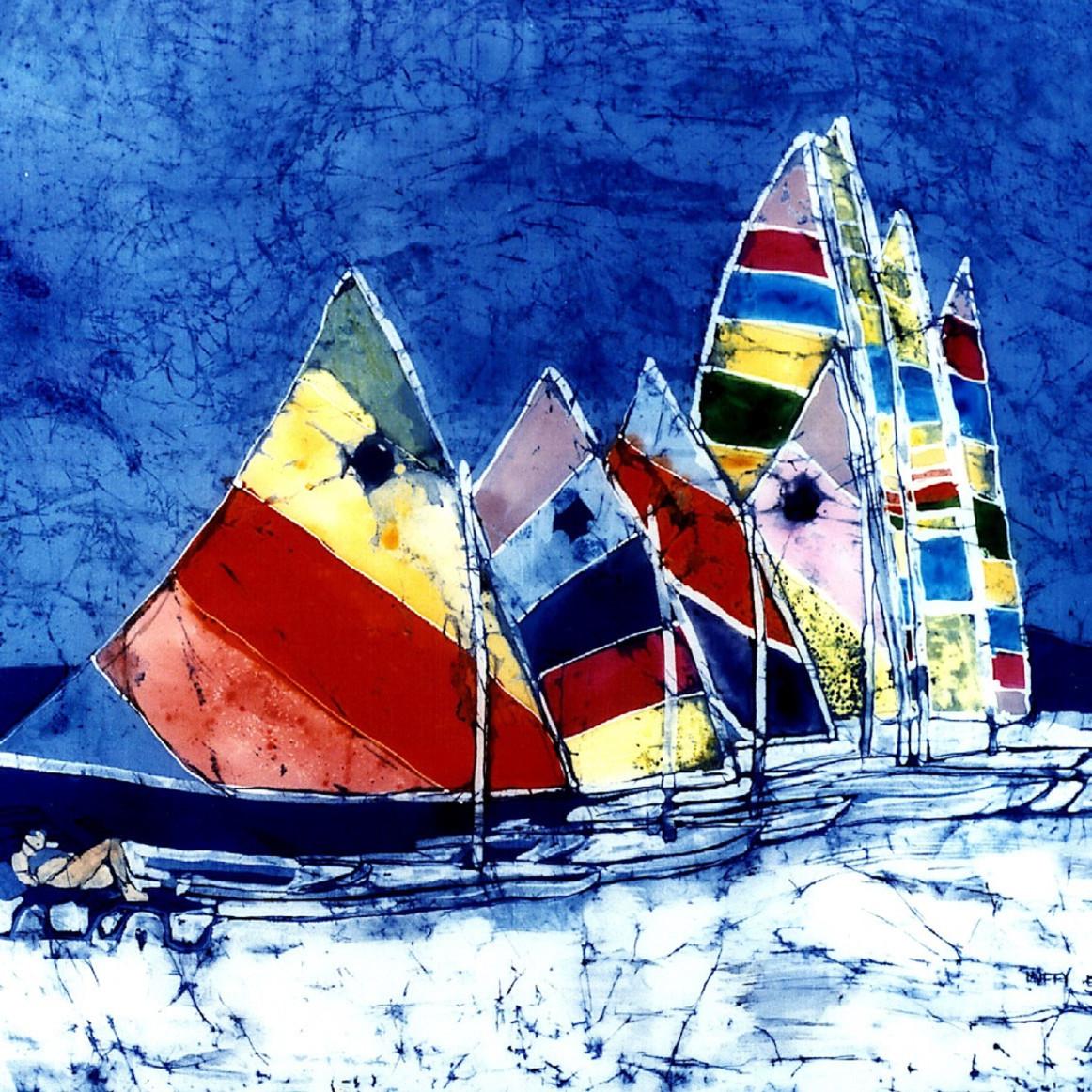 Mcg 03 sailboat beach mbhjtm