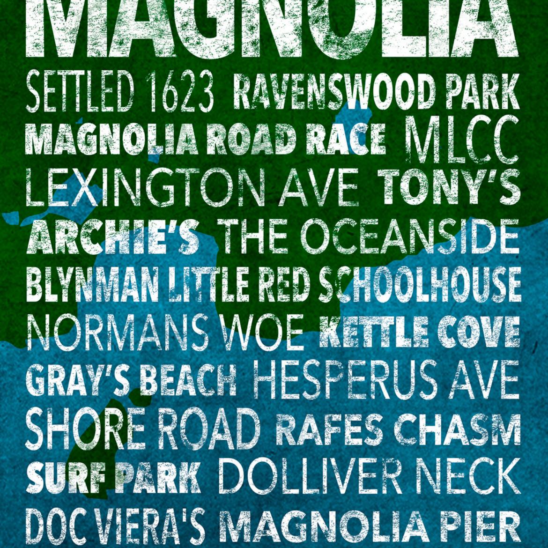 Hometown graphics magnolia bluegreen full 72dpi inhojm