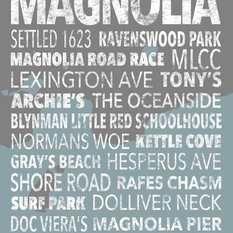 Hometown graphics magnolia beachy full 72dpi opsb6g