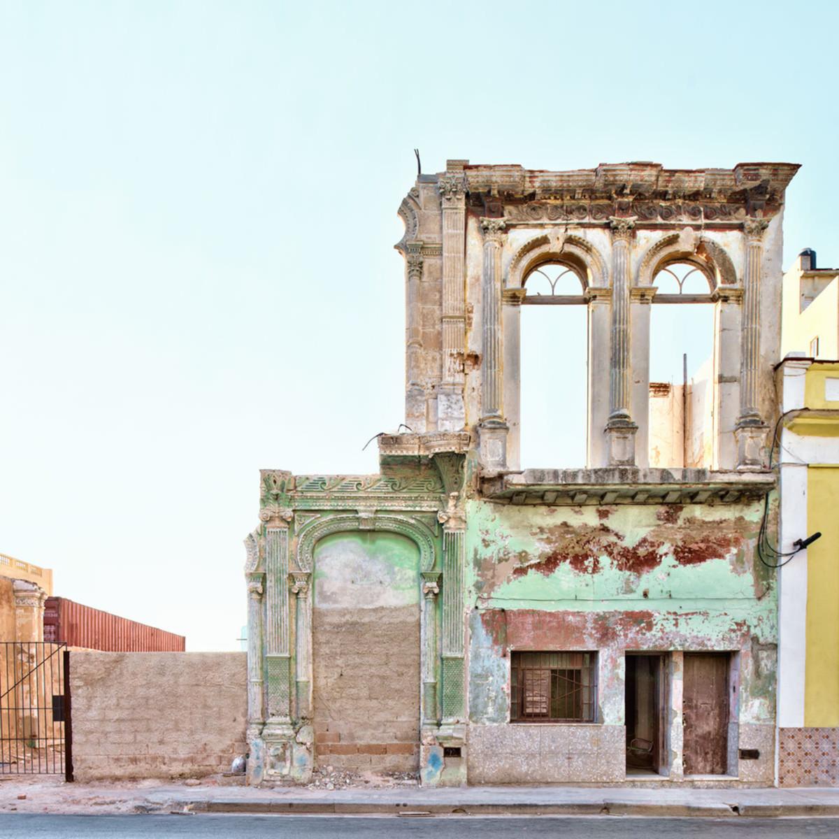 Havana rome xhvygf