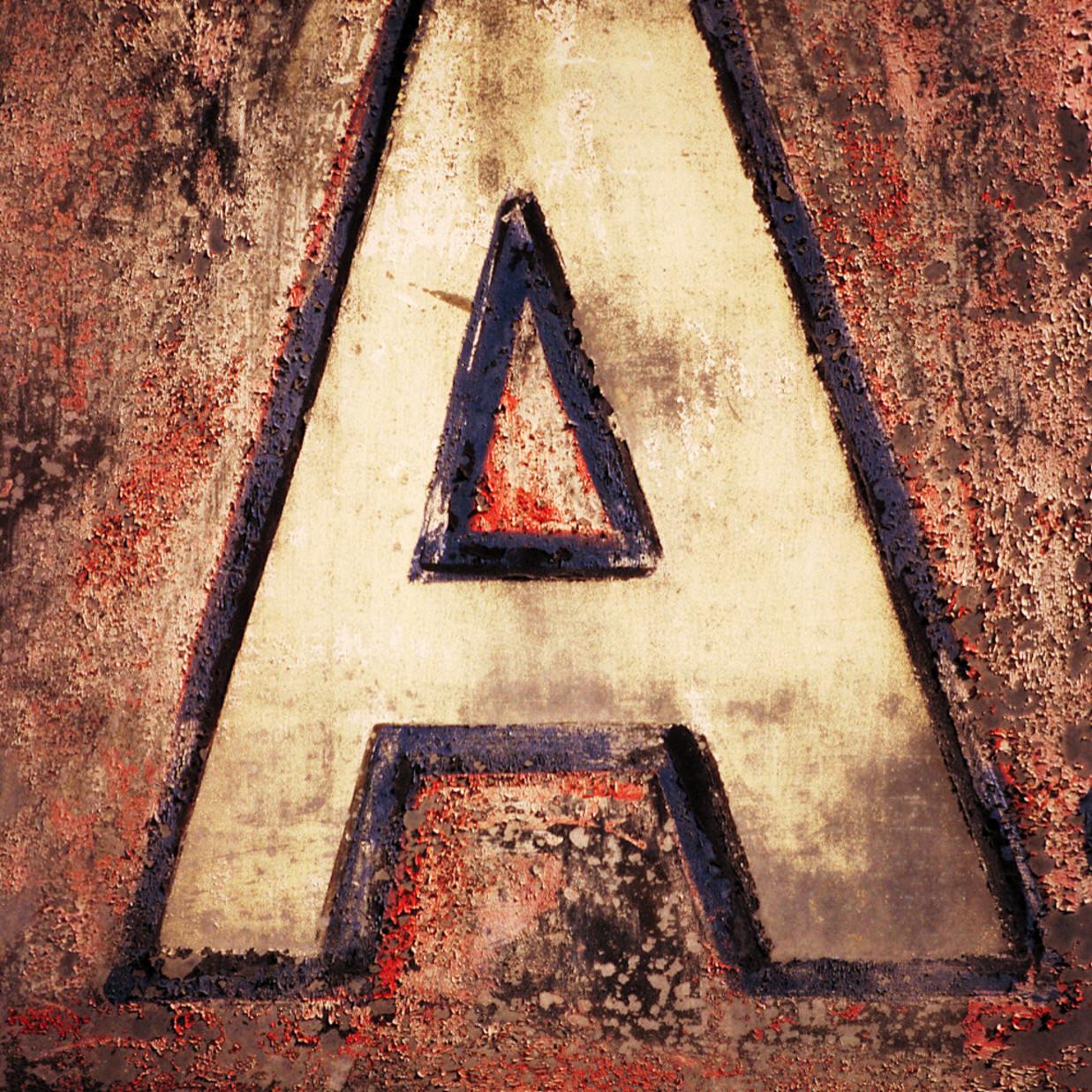 A1 fkboec