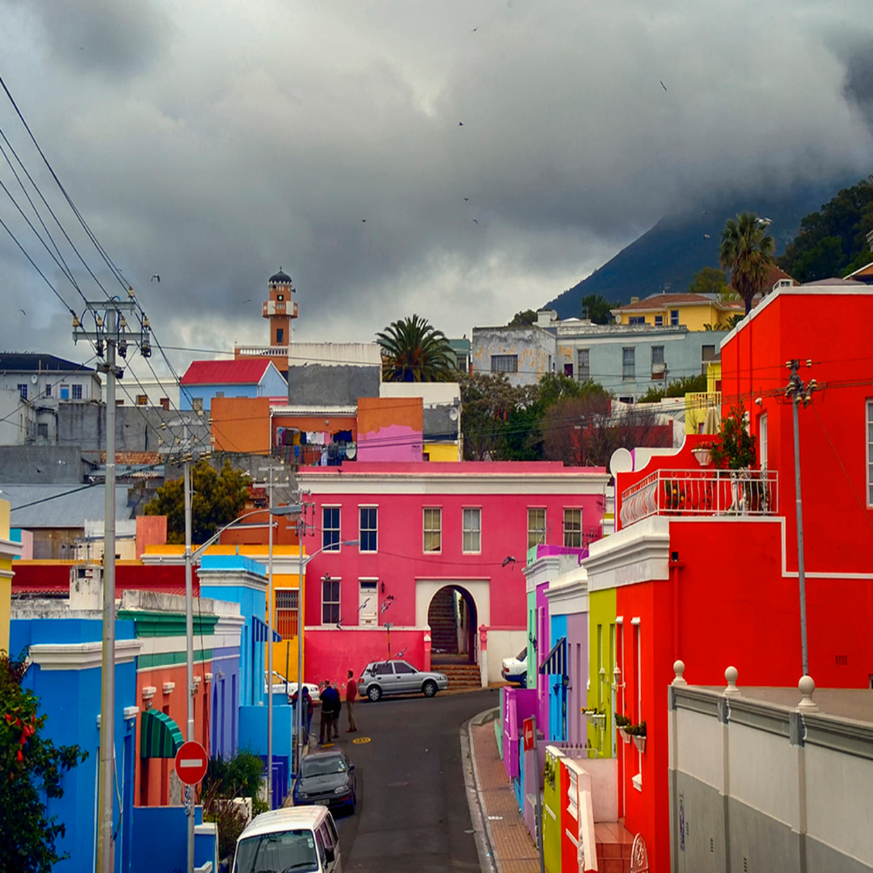 20496930 stephenmimms bo kaap photography 16x20 500 z33cbs