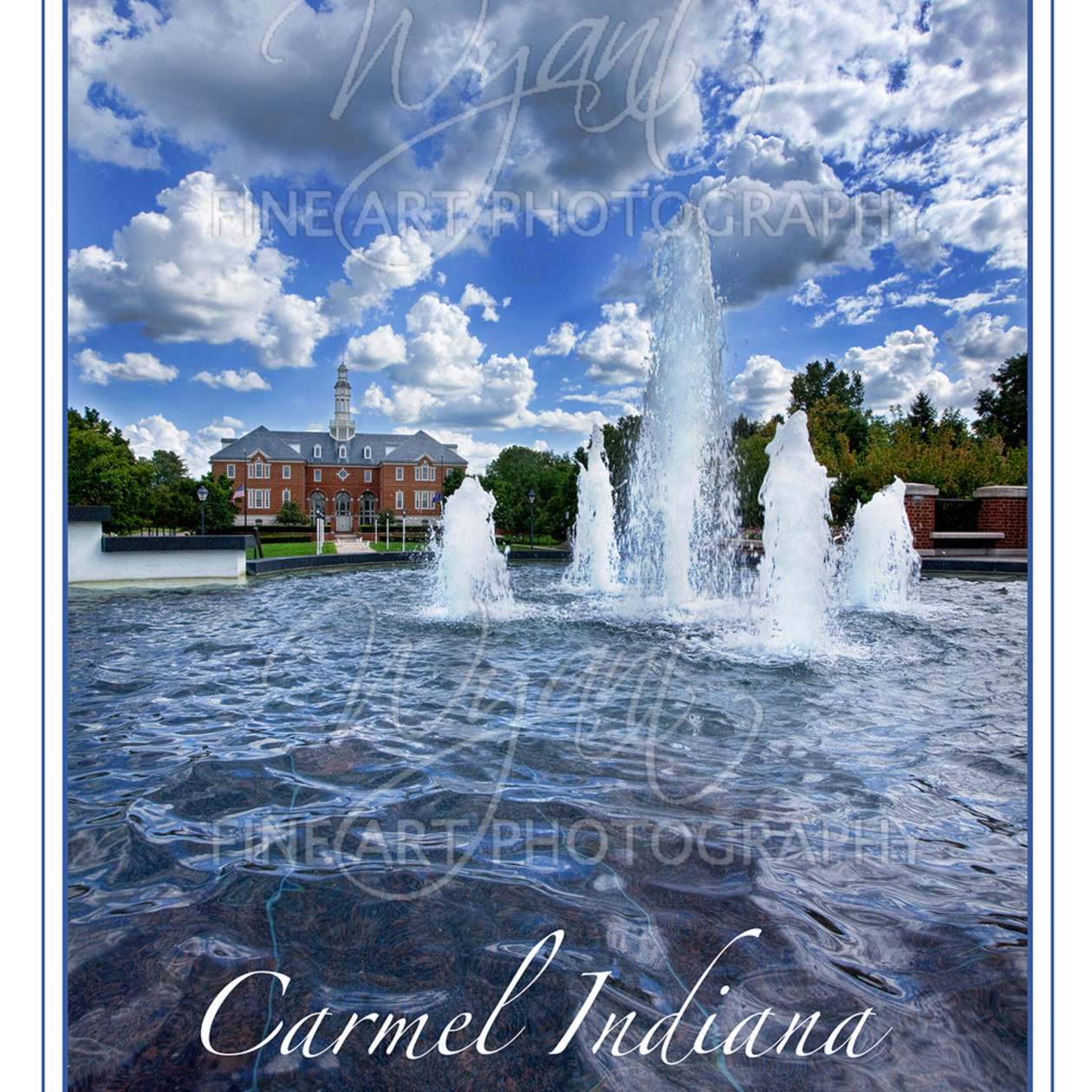 Fountain townhall poster h19x13 copy l e5vftg