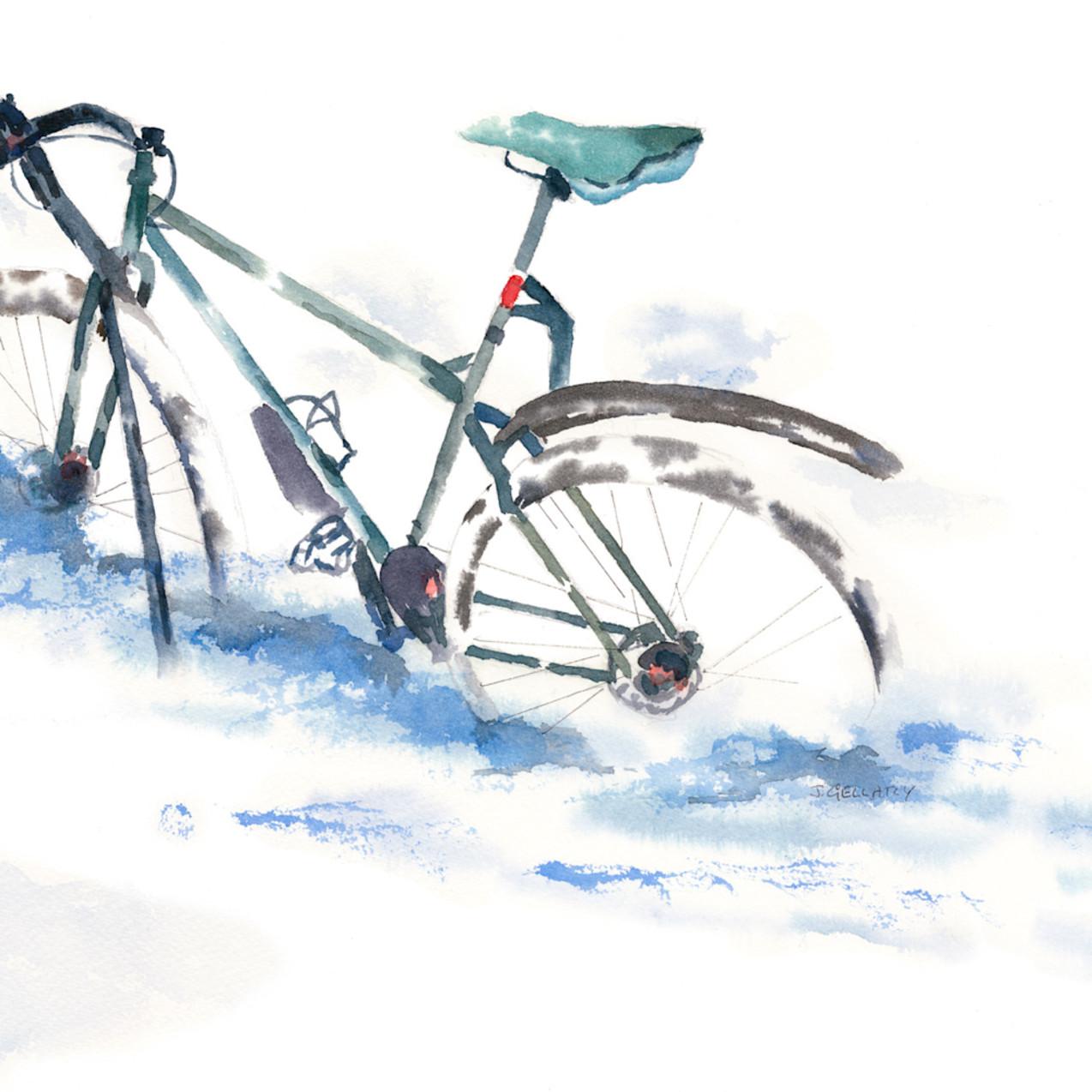 Mike s bike v97jmv