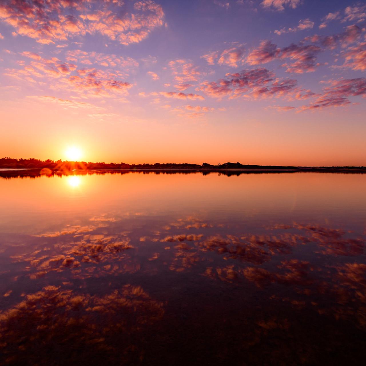 Harrington s hues   harrington nsw australia sunrise jndr9a