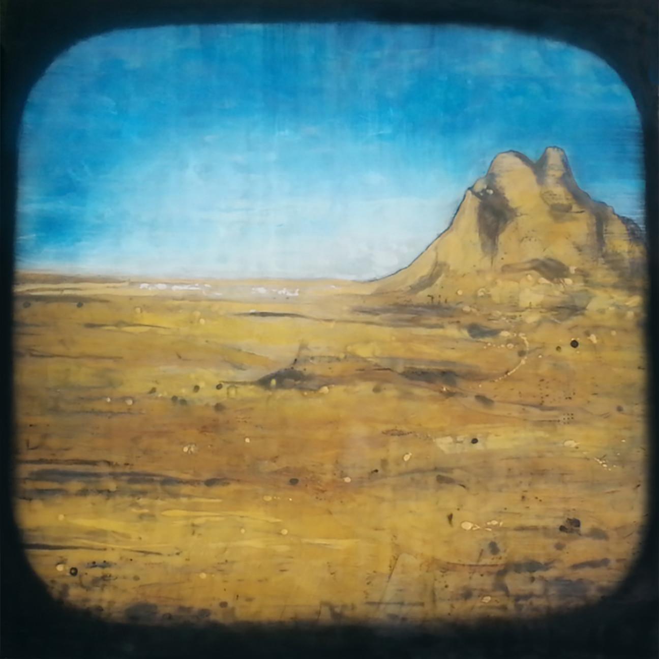 Desert rock2 x8yxqw