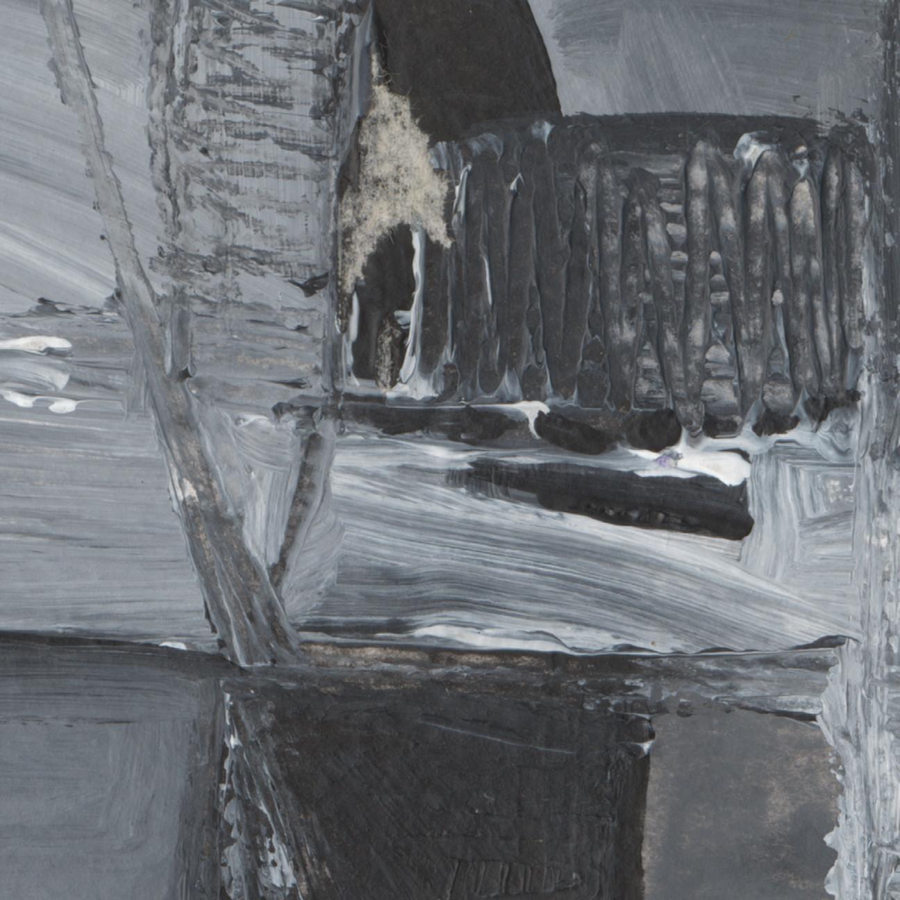 Sv bwmin untitled015 ammc p 3wx2h 2008 a2ldcl