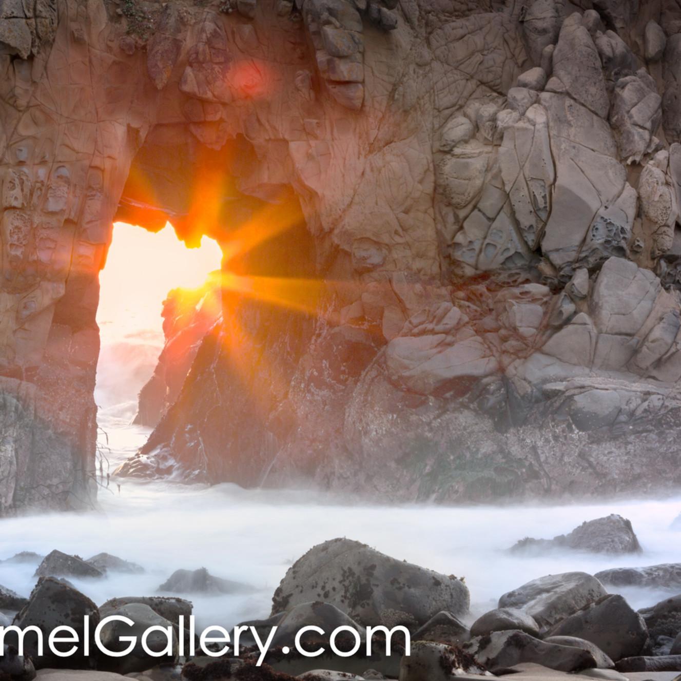 Sunburst pfeiffer keyhole pxfppx