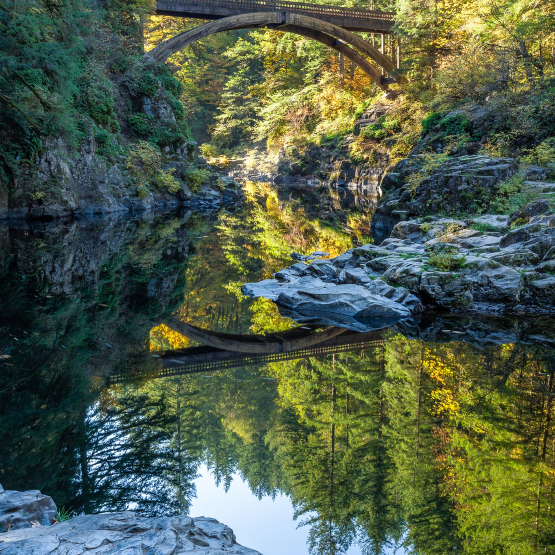Moulton falls bridge  ts7it4