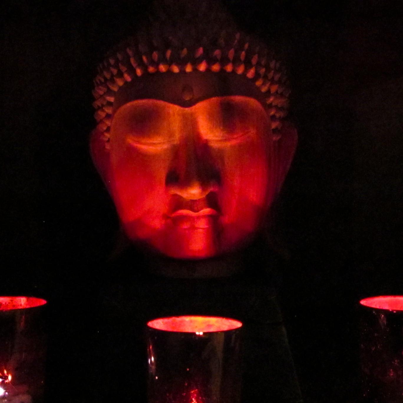 Img 2737 buddha lg hlmtot