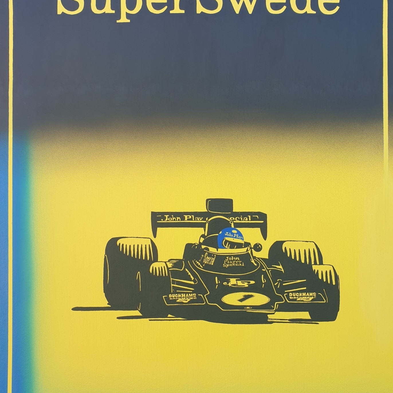 Superswede 1372 x 1718 r5fqt5
