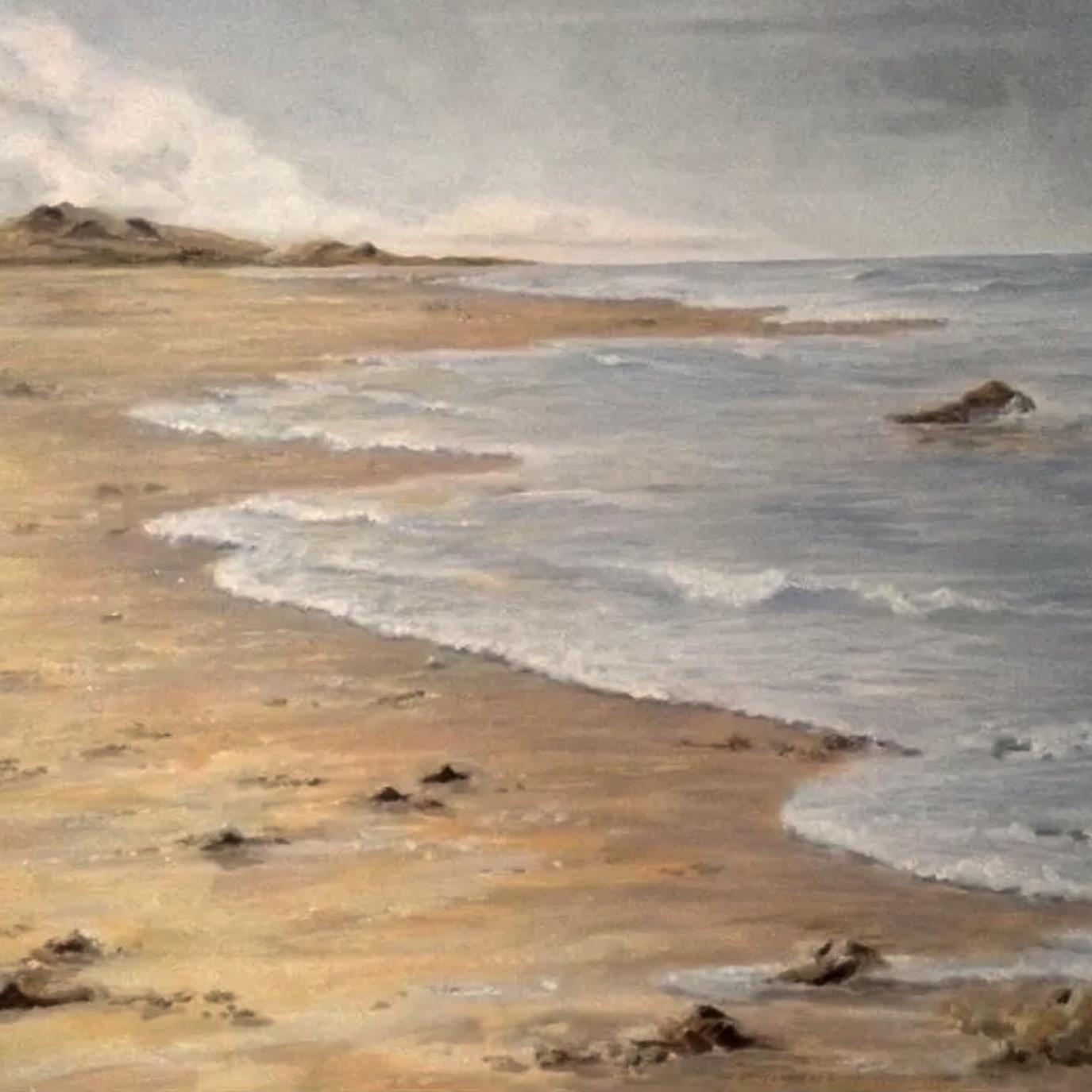 Beach xbqf8y