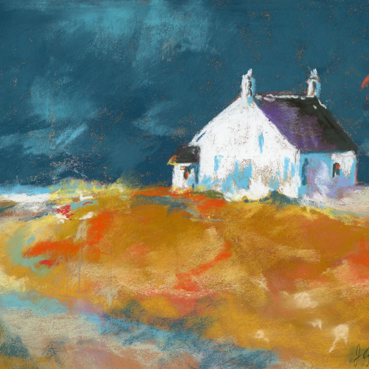 Black rock cottage nqi0yw