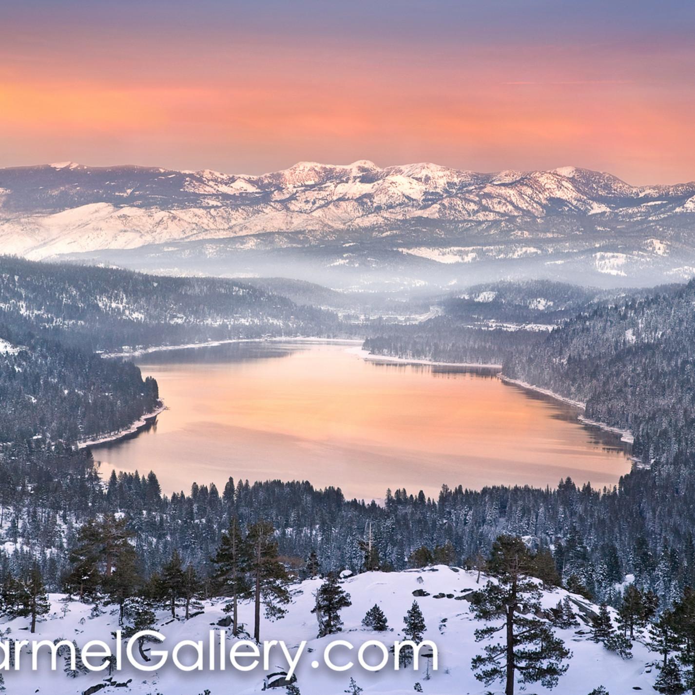 Afterglow donner lake fsrrt6