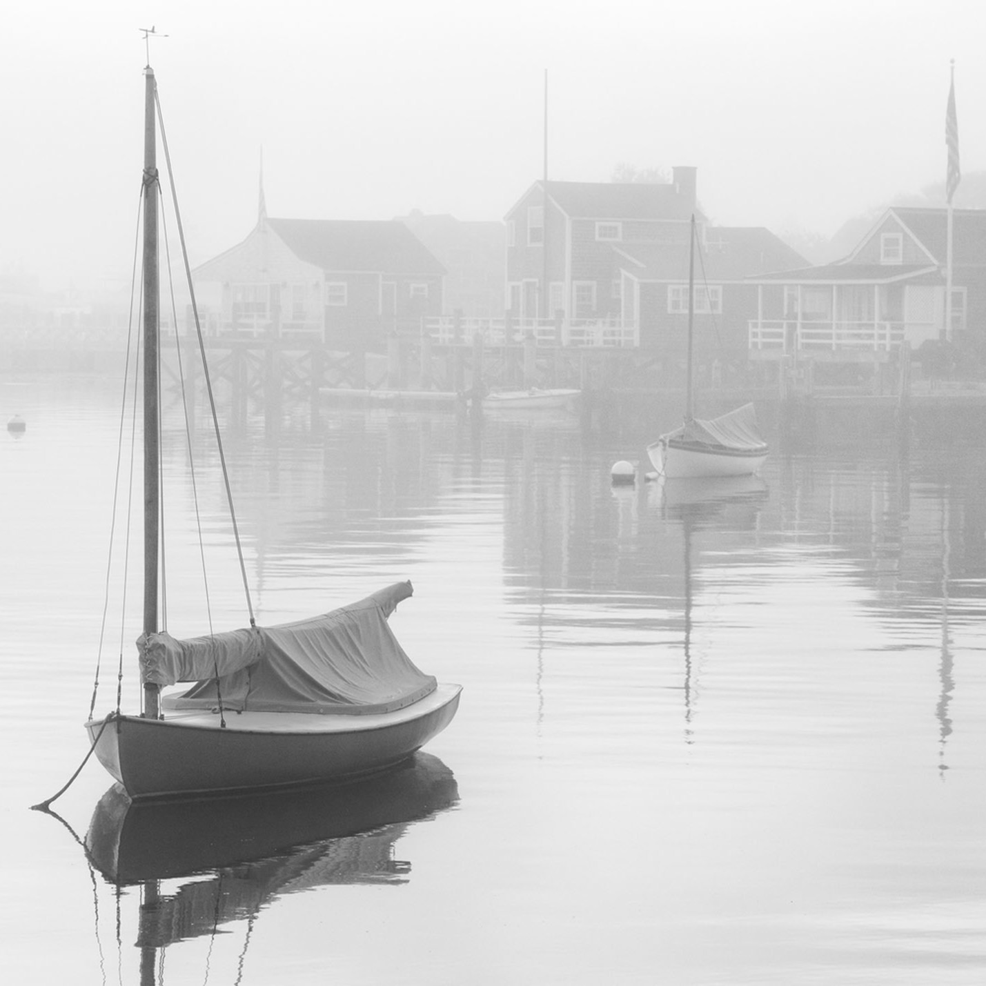 Nantucket foggy sunrise 20170916 6368 web b6zdoc