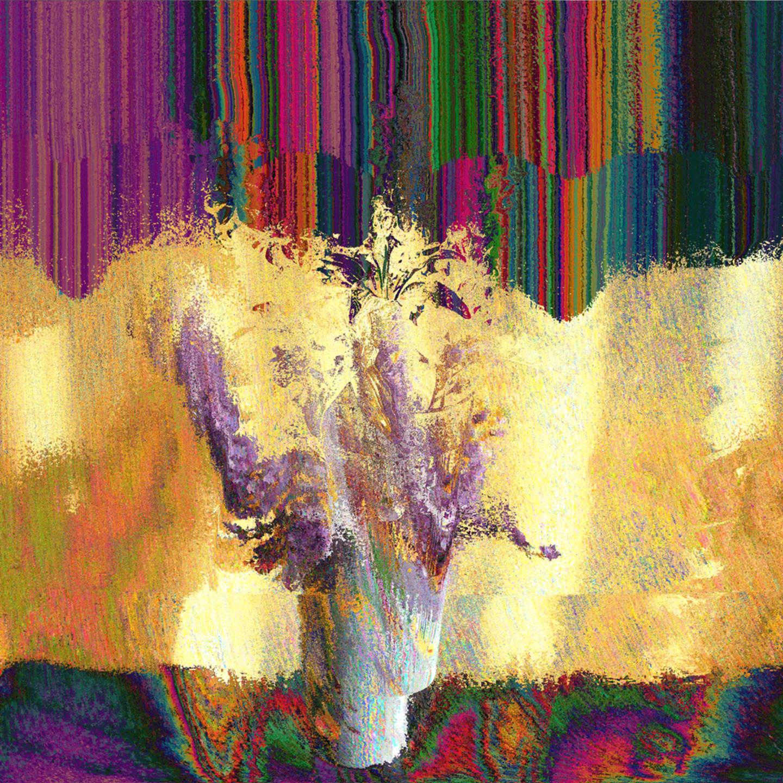 Moms golden flowers ii utnbp8