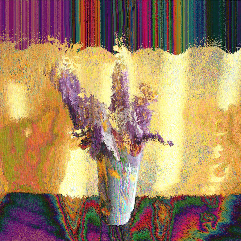 Moms golden flowers i fgtvsn