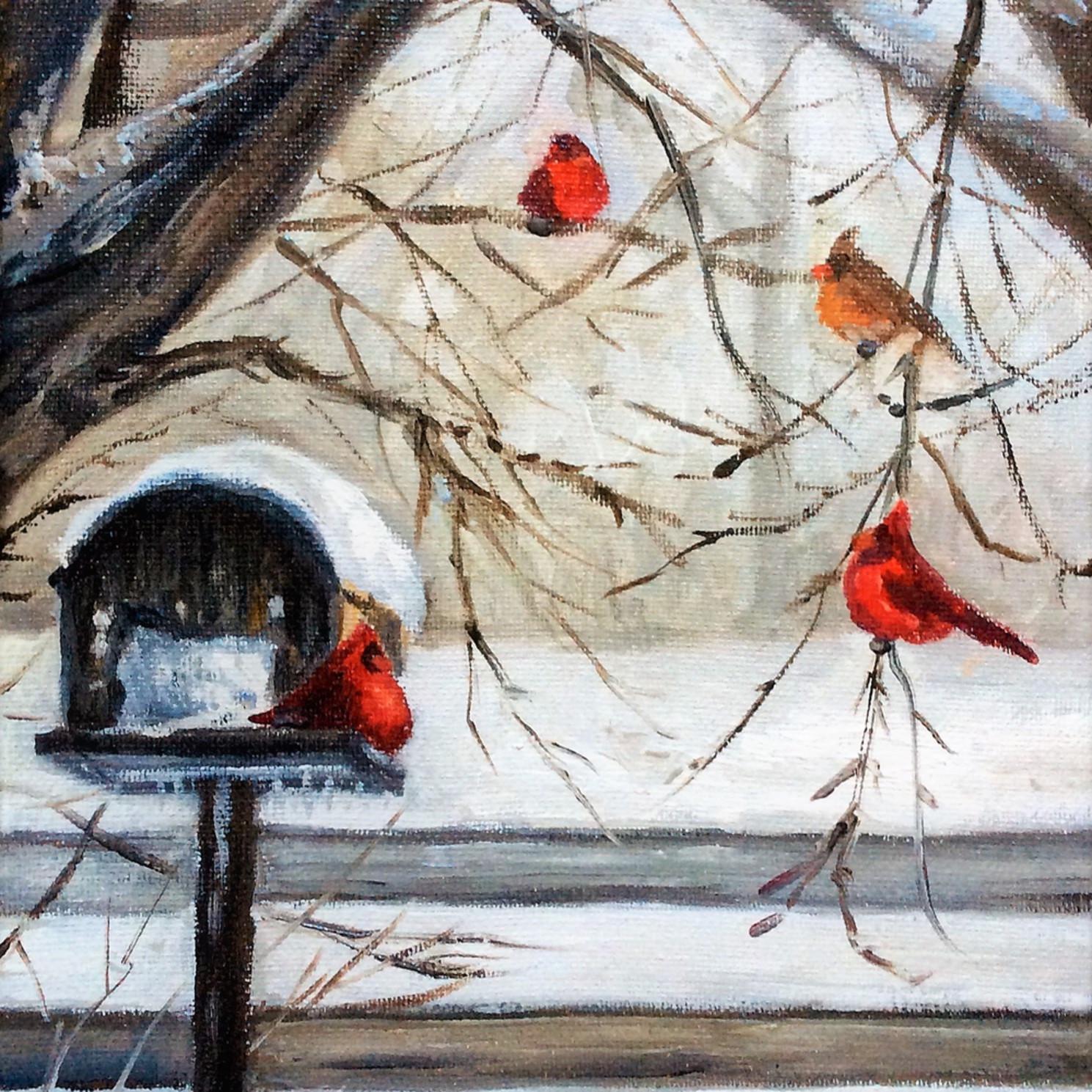 Cardinals mpmovc