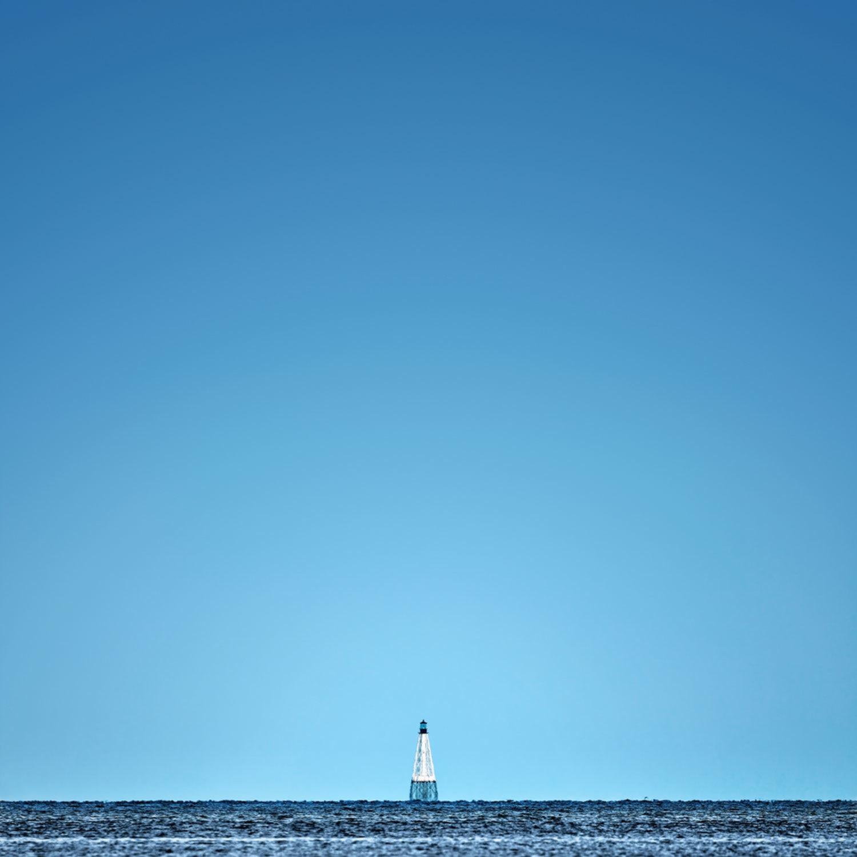 Lighthouse lift off mqyuxx