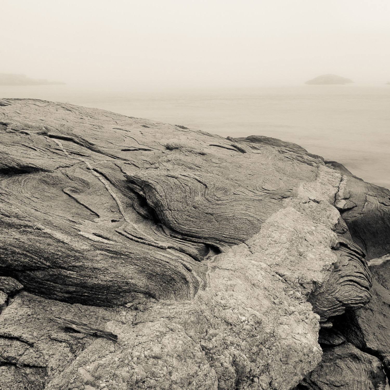 Waterford beach 9667 h5iqvp