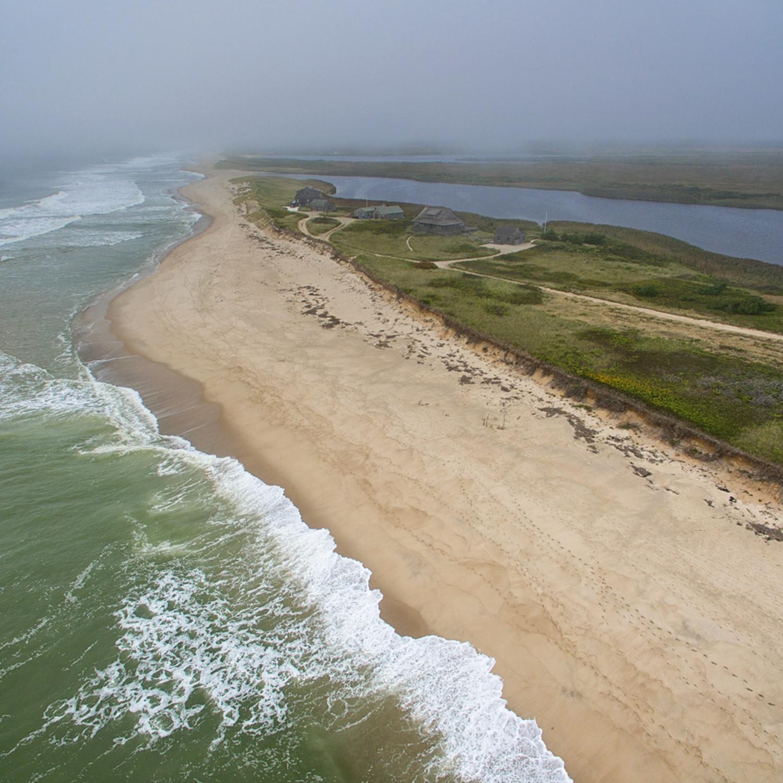 Cisco beach waves drone photos 20170917 8134 web uuasvn