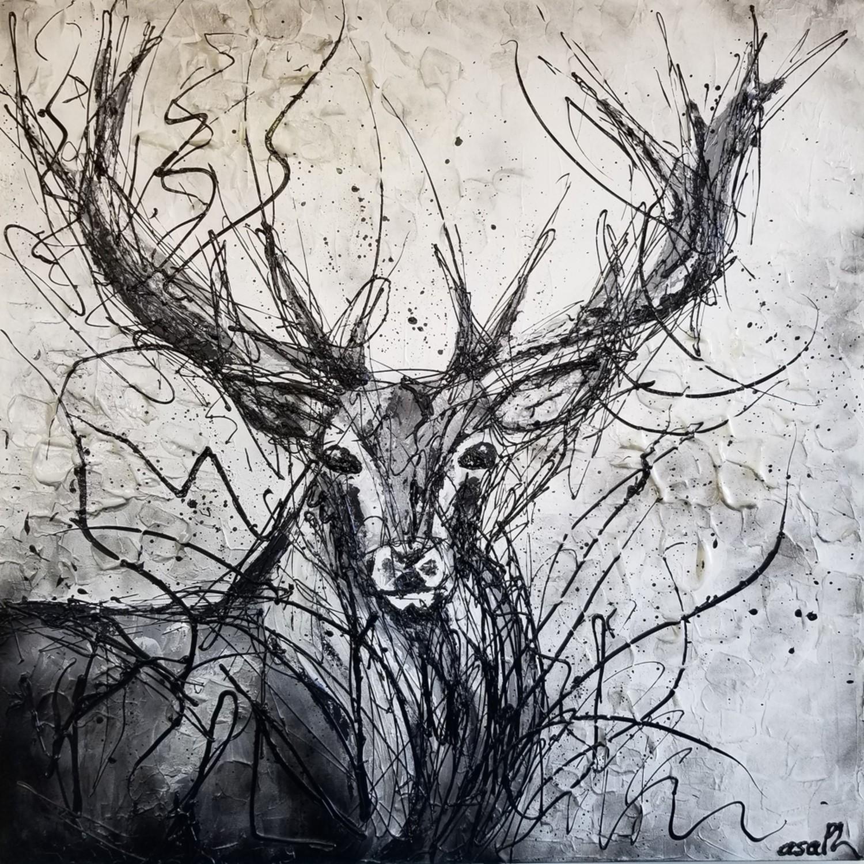 Deer10test tolgci