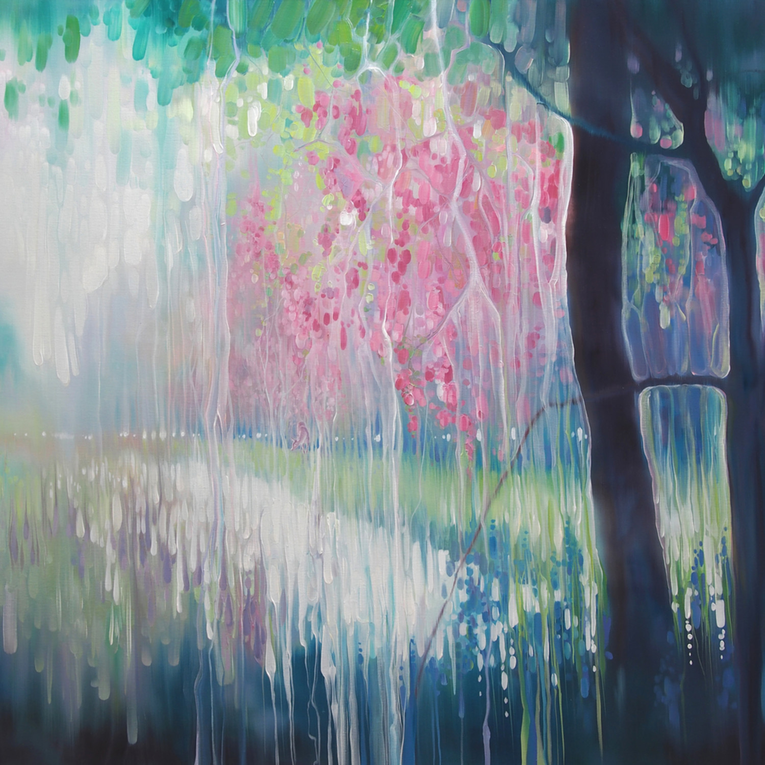 Song of april by gill bustamante 72 r70e31