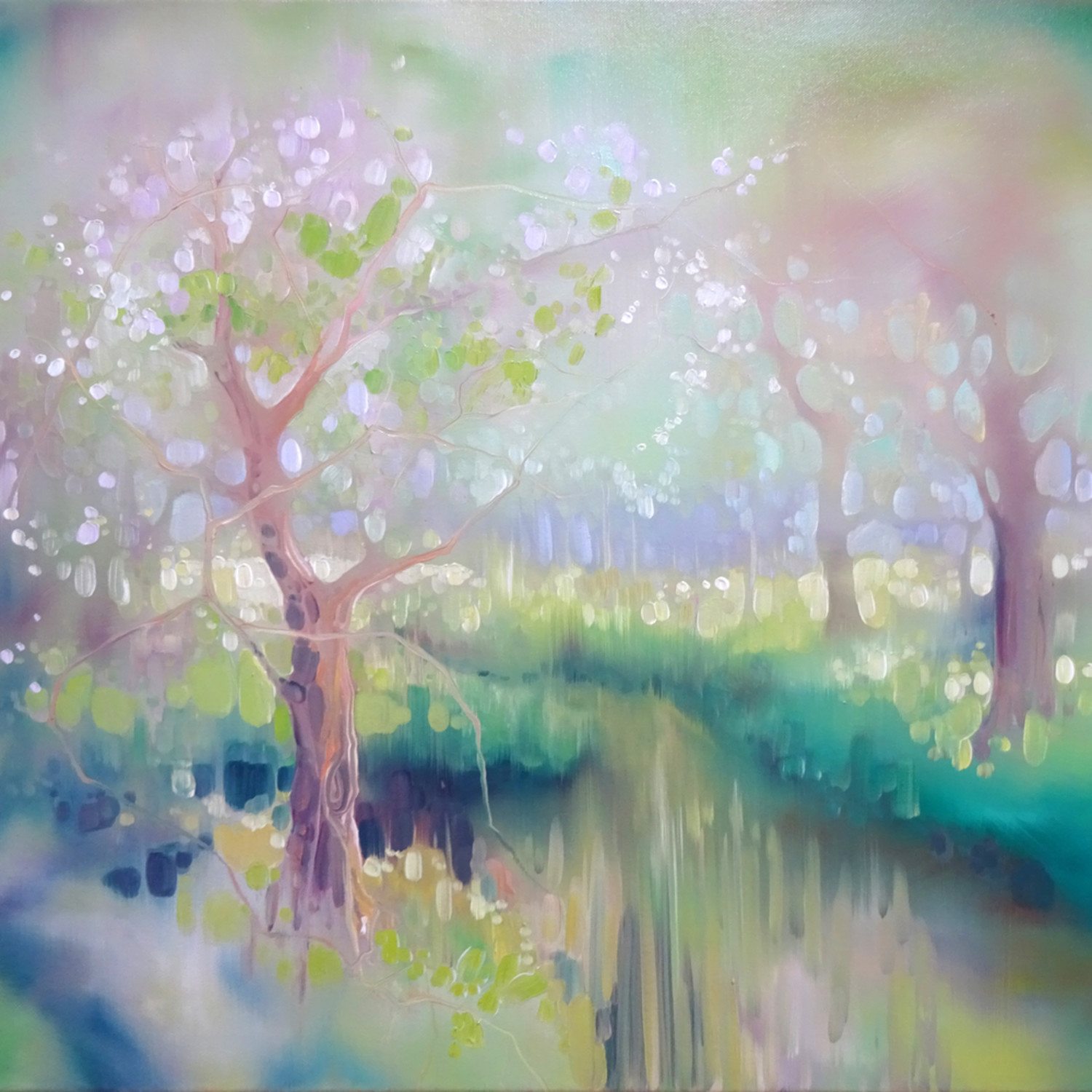 Glade by gill bustamante 72 airqr8